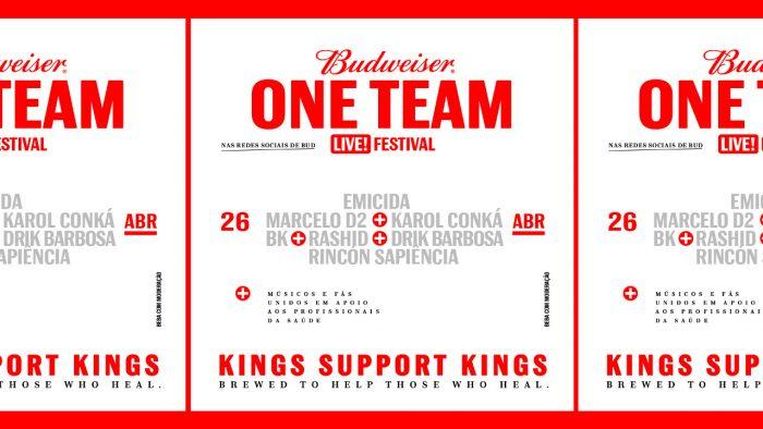 budweiser-oneteam-festival