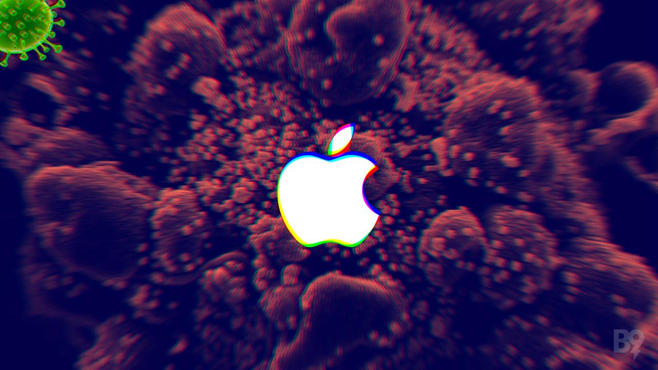 coronga-apple (1)