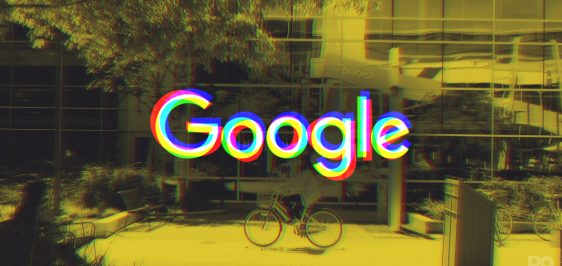 cover-google (1)