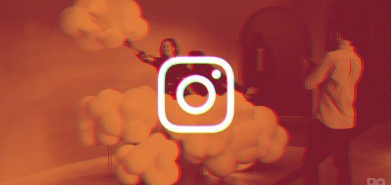 cover-instagram2