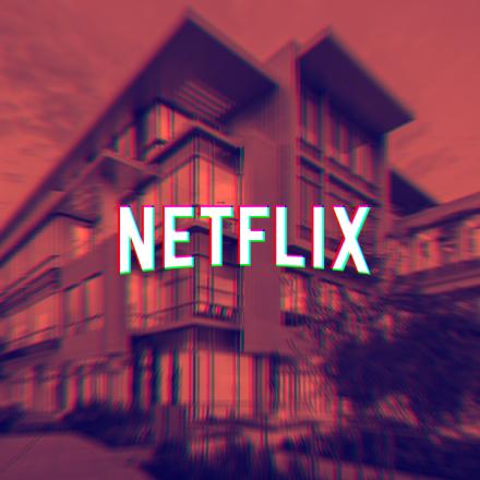 cover-netflix