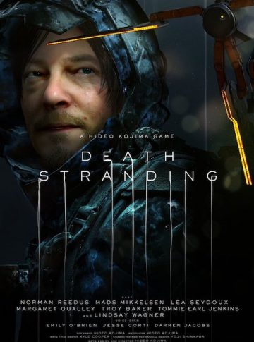 death-stranding-cover