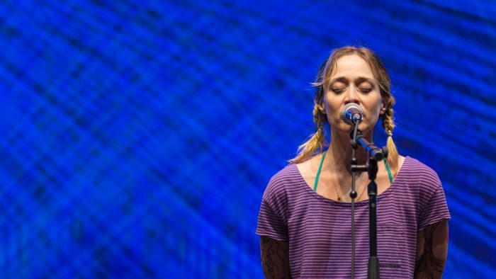 fiona-apple-fech-the-bolt-cutters
