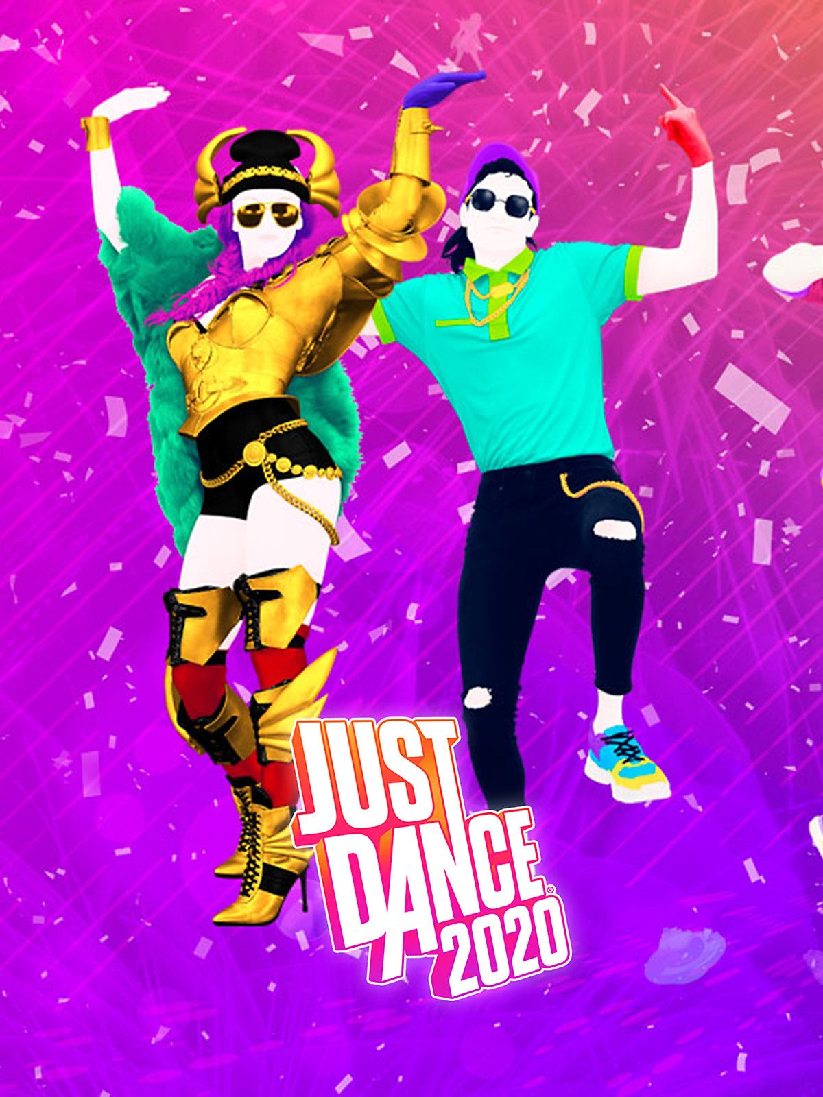 just-dance-2020-product-tile-01-ps4-us-11jun19