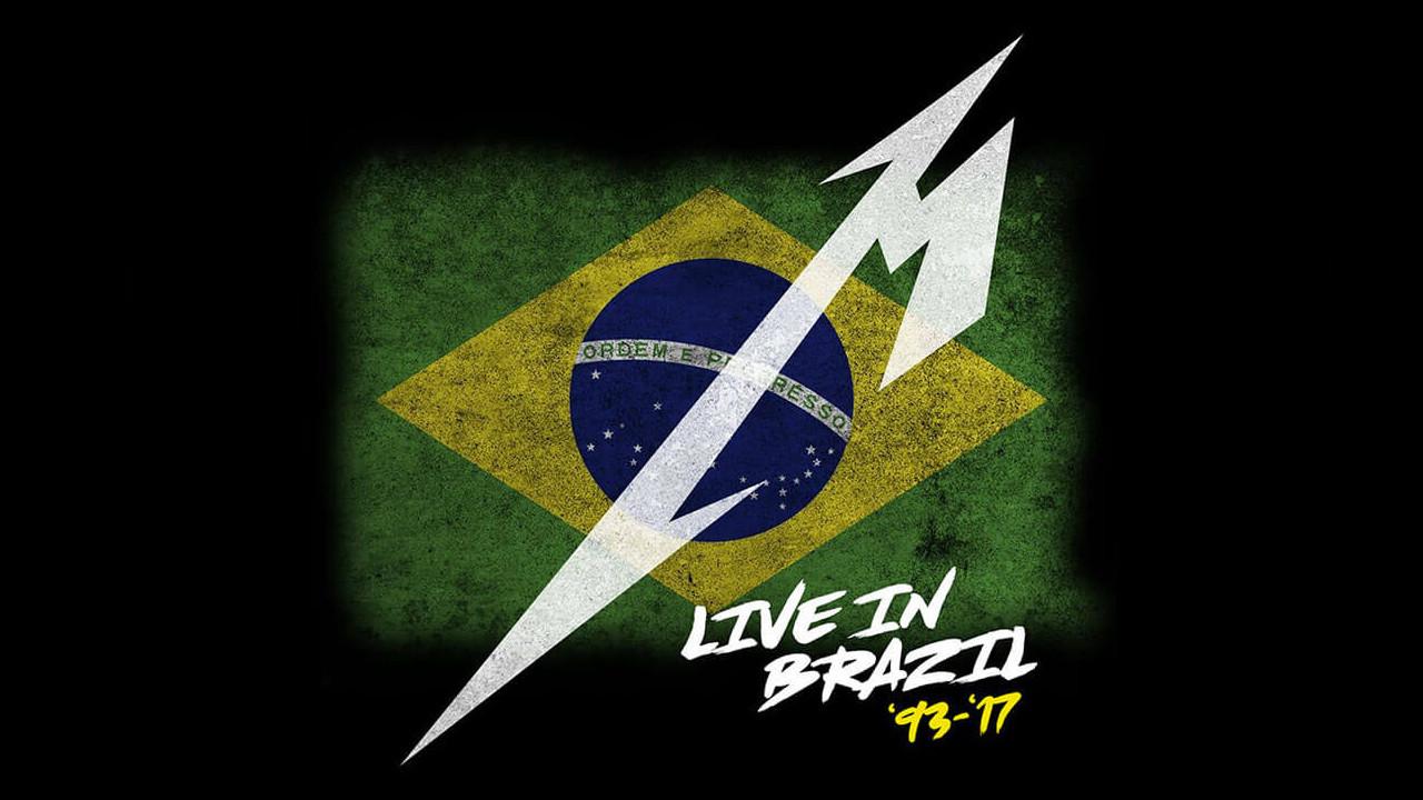 metallica-live-in-brazil
