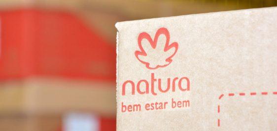 natura-bem-estar