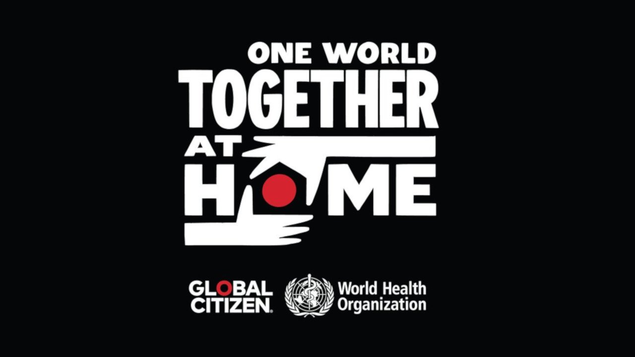 one-world-together-at-home-globo