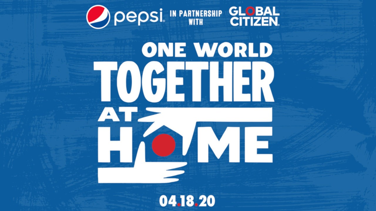 one-world-together-at-home
