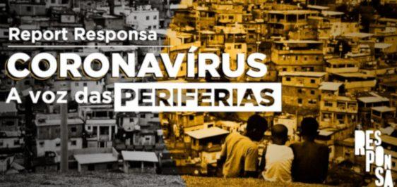 pesquisa-coronavirus-perifererias
