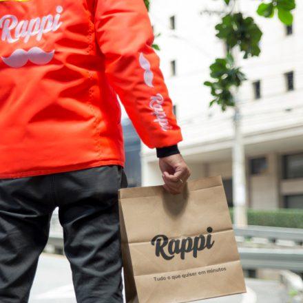 rappi-instagram-pandemia