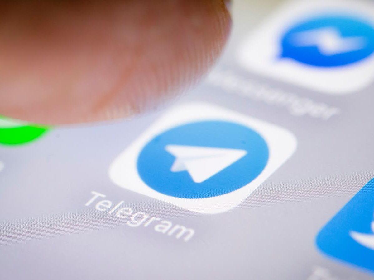 telegram-icone-1200×900