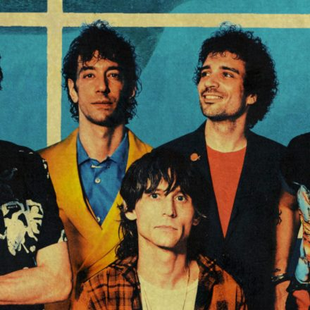 the-strokes-the-new-abnormal