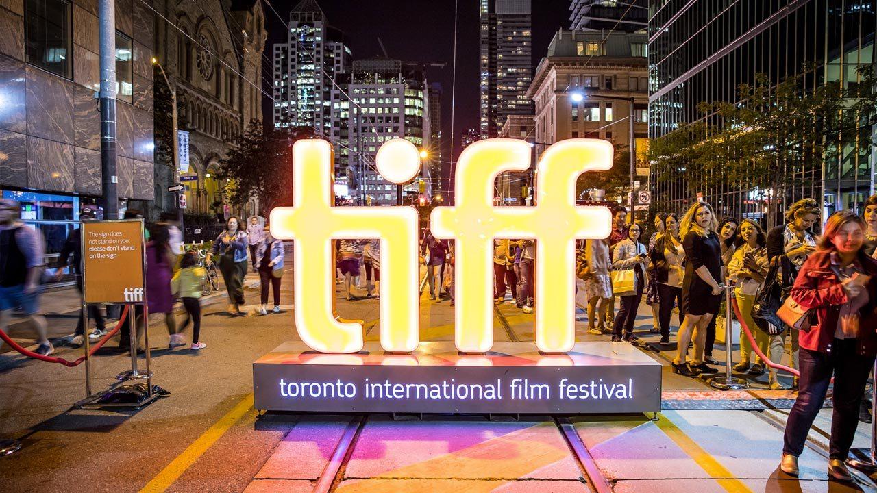 """Festival de Cinema de Toronto planeja ser """"maior evento"""" do meio este ano,  durante crise do coronavírus"""