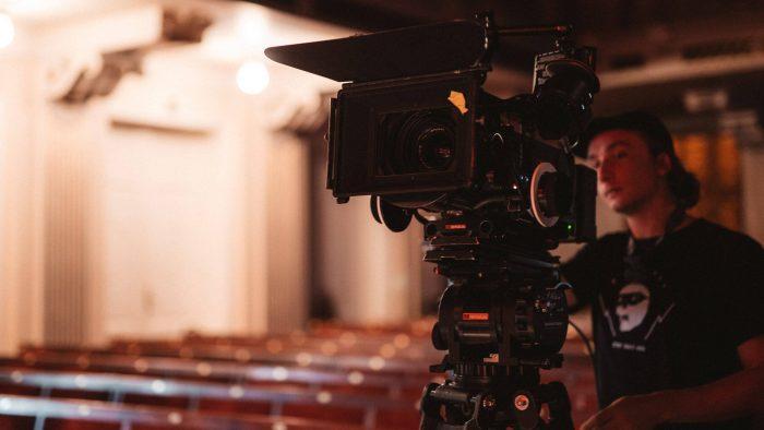 116-filming-main