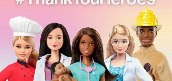 202582_Barbie_ThankYouHeroes_PR