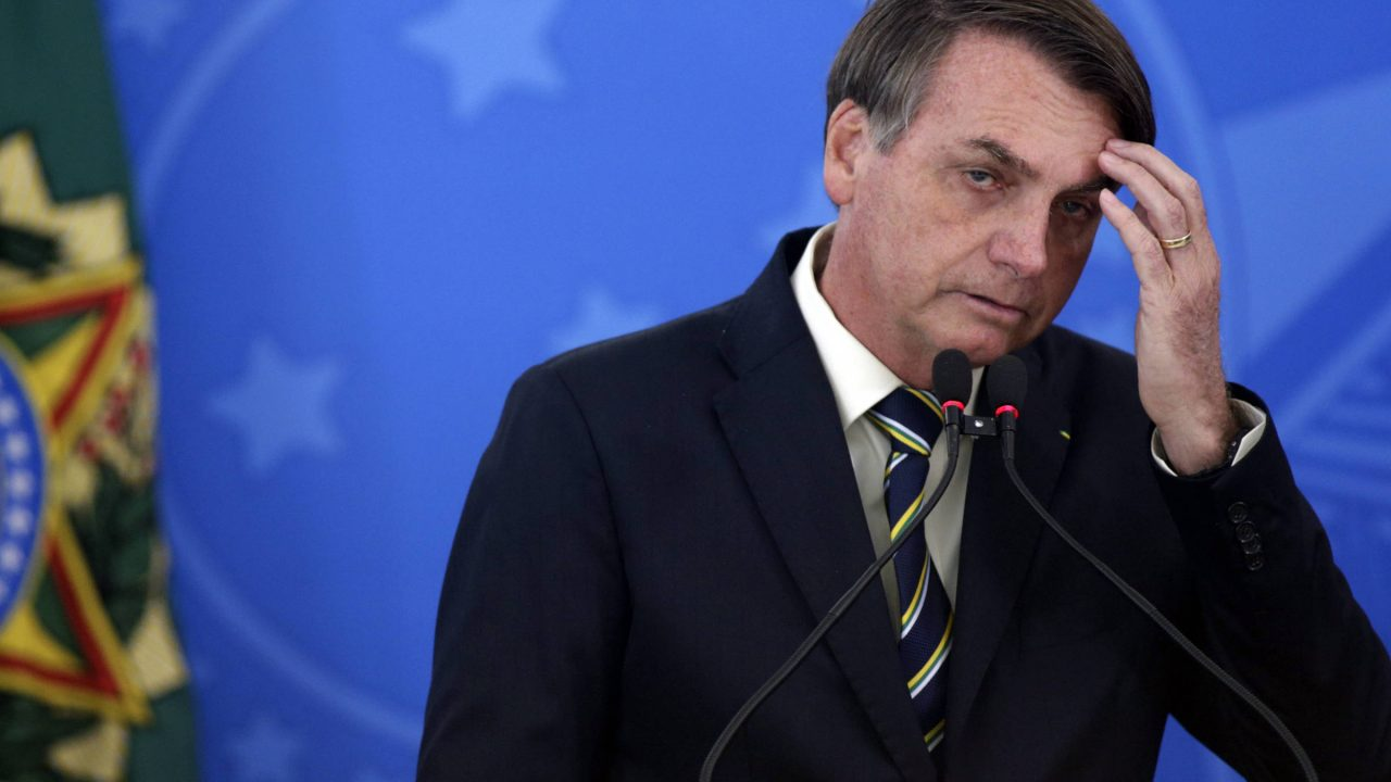 500-dias-de-Bolsonaro