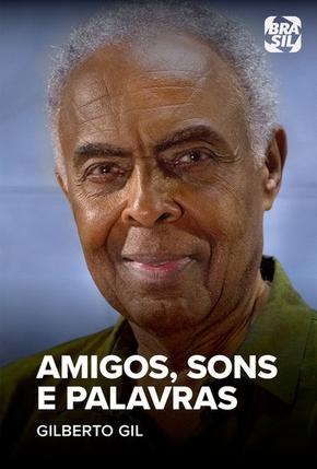 Amigos_Sons_e_Palavras_2ª_Temporada_ucMVWYt
