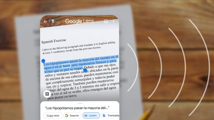 Google-Lens_Read-out-loud_Spanish-