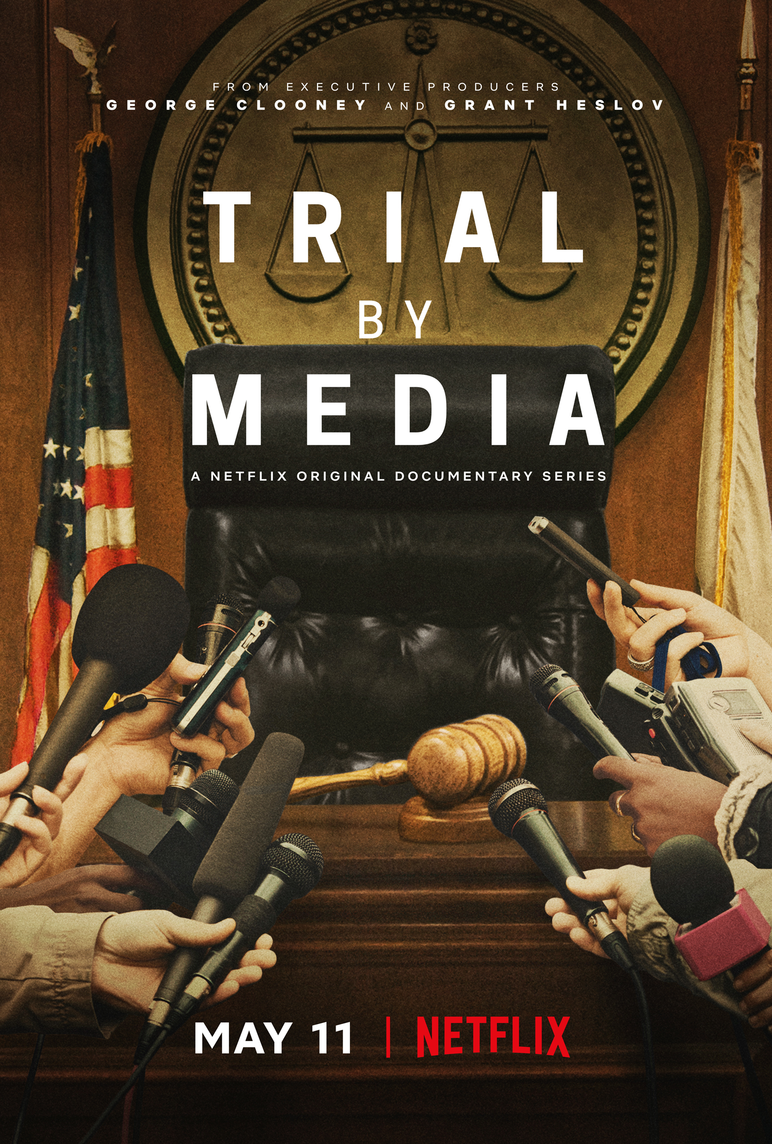 Trial_By_Media_Poster