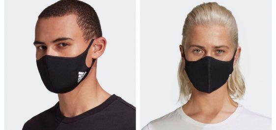 adidas-face-cover