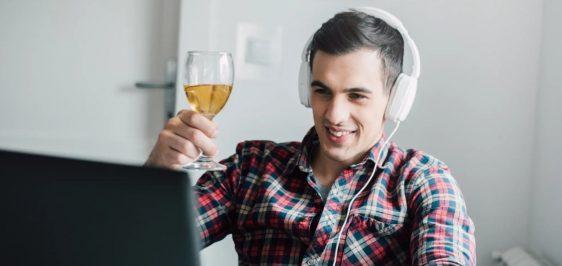 alcool-consumo-quarentena