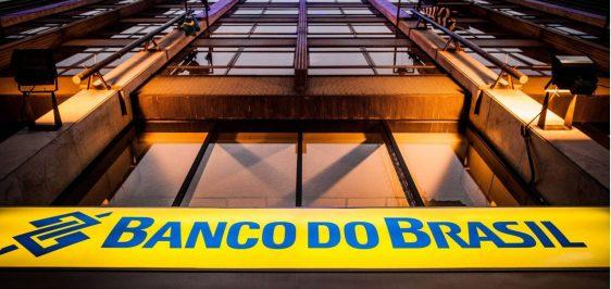 banco-do-brasil-publicidade-tcu