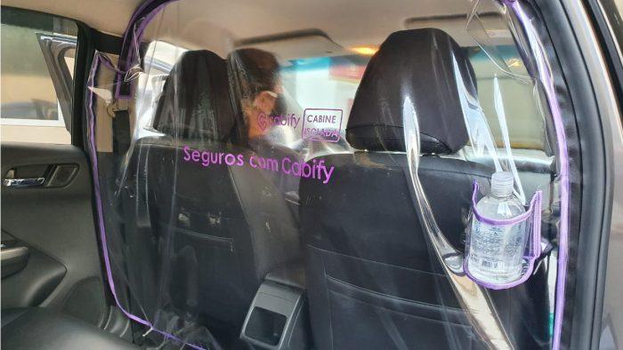 cabify-proteçao-motoristas