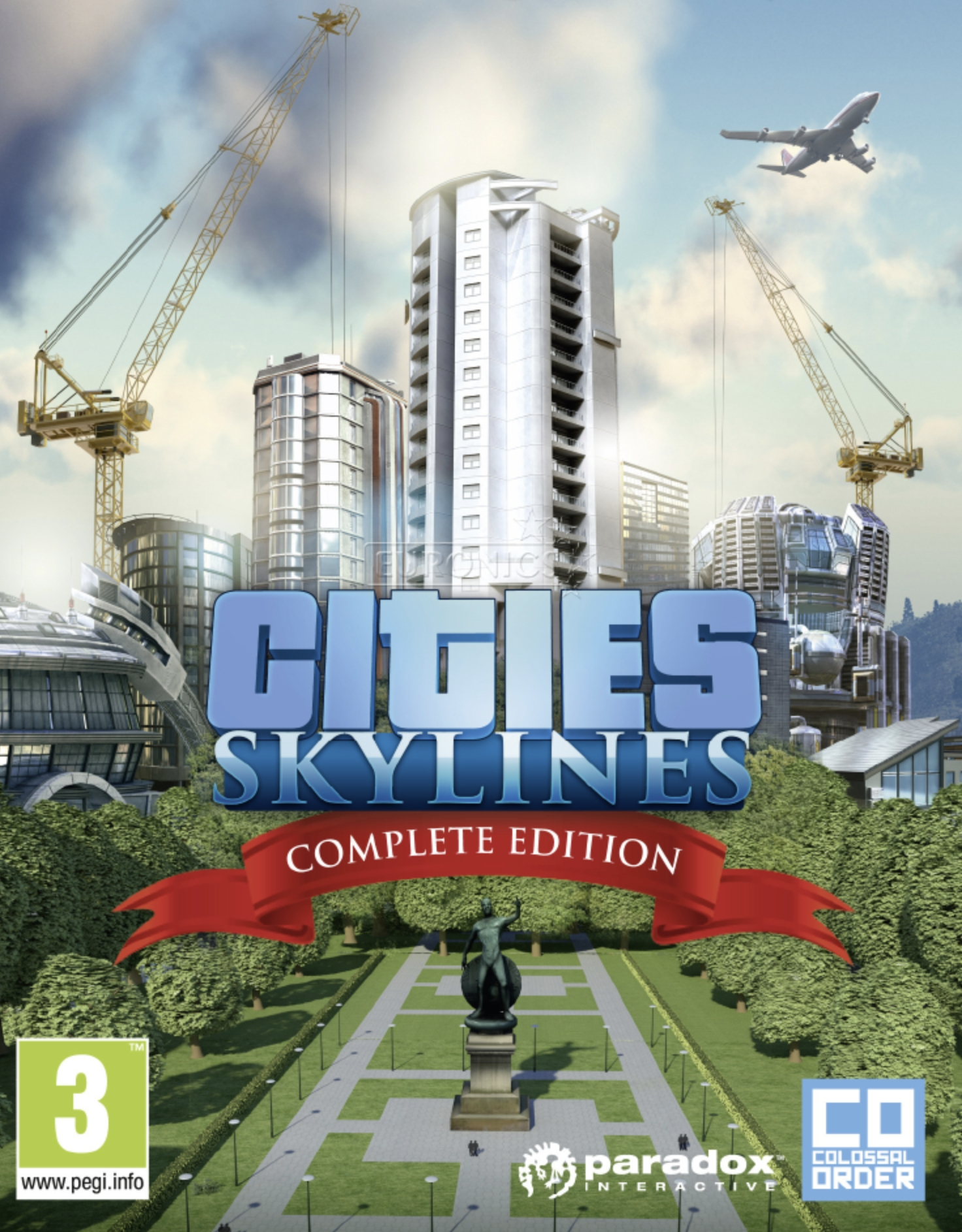 cities-skylines-complete-edition-cover