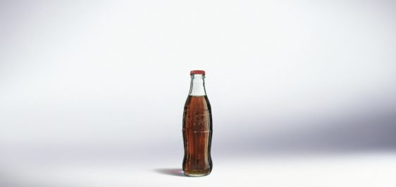 coca-cola-brasil-coronavirus