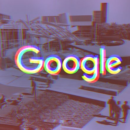 cover-google2 (2)