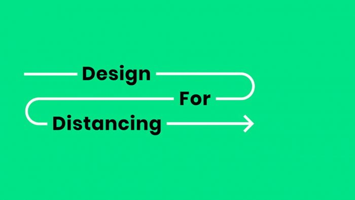 design-for-distancing
