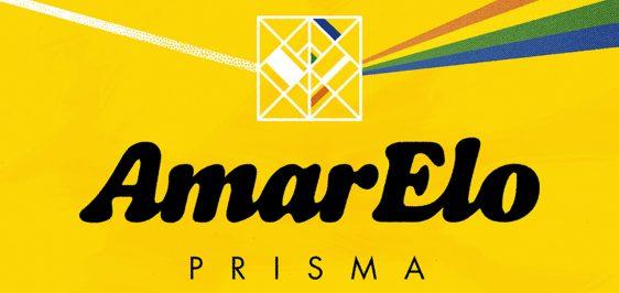 emicida-amarelo-prisma