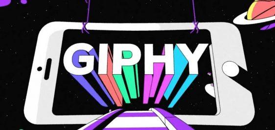 giphythanos