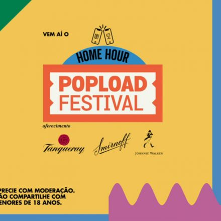 happy-home-popload-festival