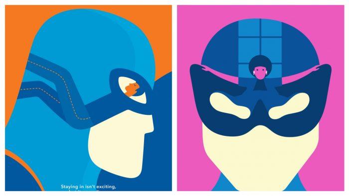 hero-boring-capa