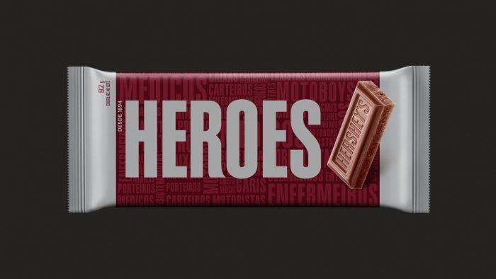 hersheys-heroes