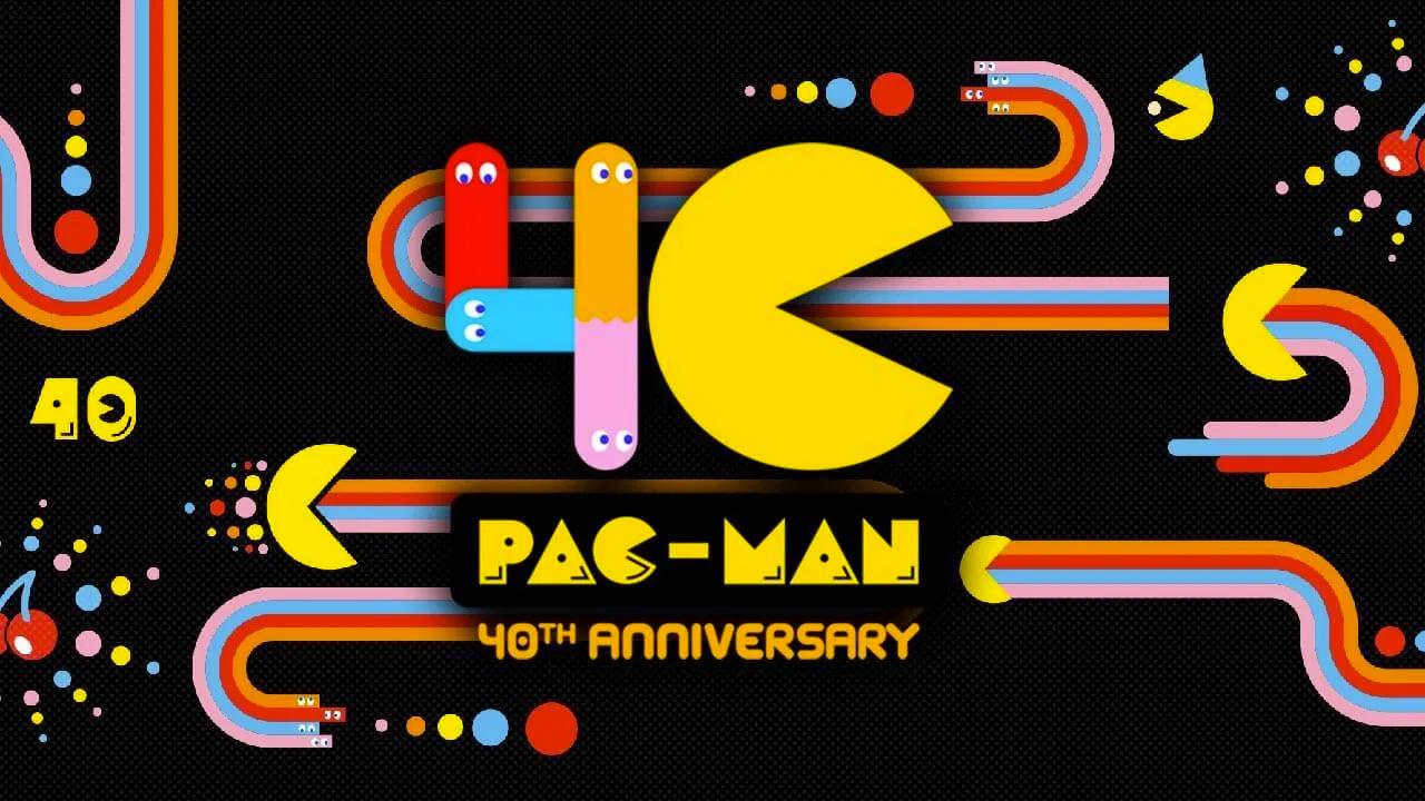 pacmanb9