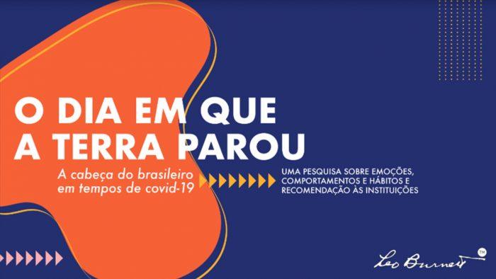 pesquisa-pandemia-emocional-brasil