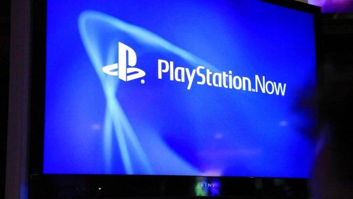 playstation-now-entra-em-fase-beta-com-aluguel-de-jogos-por-ate-us-15