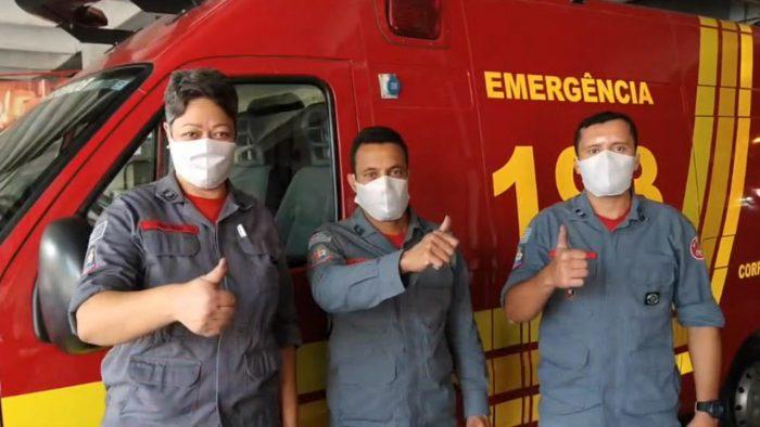 printi-doaçao-bombeiros
