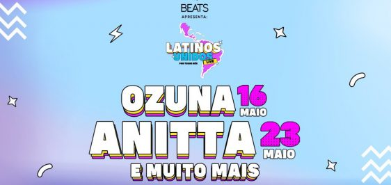 skol-beats-festival-latinos-unidos