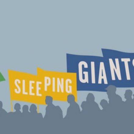 sleeping-giants-brasil-empresas-denuncia