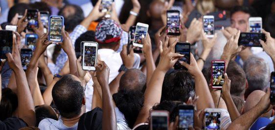 smartphones-espionando