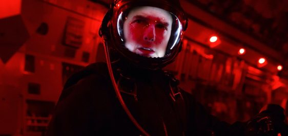 tom-cruise-is-teaming-up-with-elon-musks-space-x-to-shoot-a-movie-in-space-social