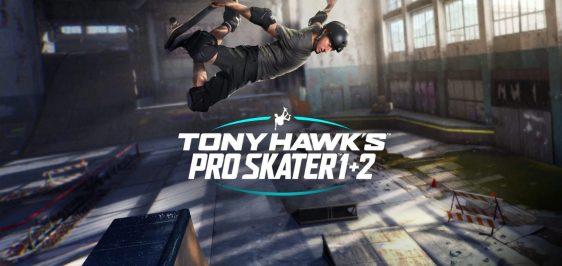 tony-hawks-pro-skater-1e2-remasterizado-scaled