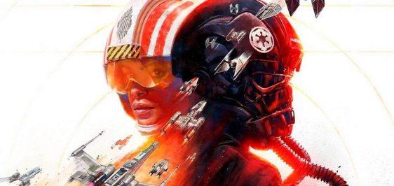 20200612052549_1200_675_-_star_wars__squadrons