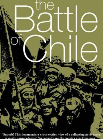 A-Batalha-do-Chile-Primeira-Parte-a-insurreição-da-burguesia-400×650