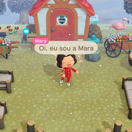 Amaro-Animal-Crossing