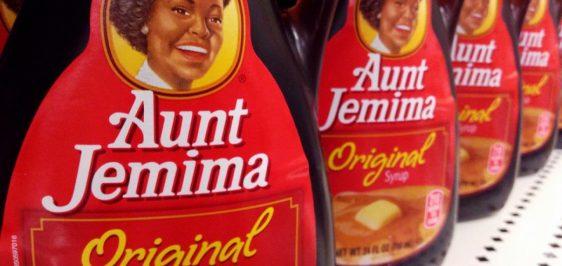 Aunt-Jemima-racismo-mudanca