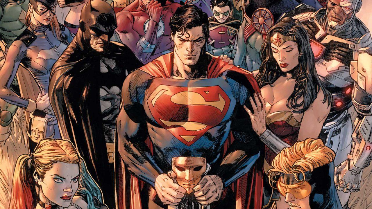 DC-Comics-1